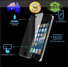 Premium Original Tempered Glass Screen Protector for iPhone 5 5s 6 6 plus