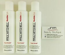 Paul Mitchell Super Sculpt 8 oz NEW-FREE SHIPPING-BUNDLE OPTIONS!