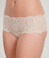 Knock out Lacy Thong Panty - Women's