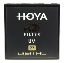 HOYA HD UV Digital Camera Lens Filter Slim 52/58/62/67/72/77mm – AUS SELLER