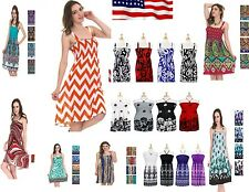 Wholesale Lot Of 100 Dresses Women Summer Assorted Dress Best seller 2015 A+
