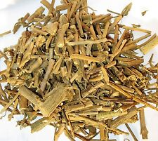 Patchouli herb 4oz/7oz/15ozUS Seller Free Shipping
