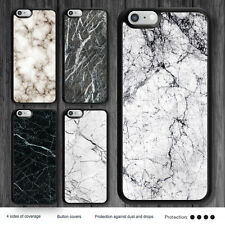 iPhone 6 Case marble Texture Print Cover for Apple iPhone 6 Plus 5s 5 5c 4s 4