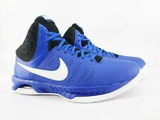 NIKE AIR VISI PRO VI Men Basketball Shoes US7-11 100% AuthenticNew 749167 400 A+