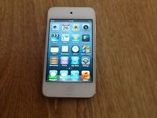 ipod touch 4th generation 32gb white