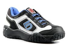 FIVE TEN Impact Low 2 Mountain Bike Shoes MTB Biking All Sizes PacificBlue/Black