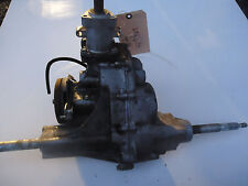 Honda 4213 3813 Riding Lawn Mower Transmission 5 Speed