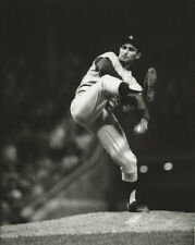 MLB Baseball Brooklyn Los Angeles Dodgers Sandy Koufax Photo Picture Print