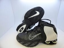 2005 Retro Nike Shox Lethal (GS) Boys Youth Women's Basketball Shoes 311452 011