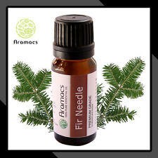 Fir Needle Oil Therapeutic Grade Essential Oil Pure 5 ML To 700 ML