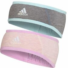 Ladies Adidas Climawarm Sports Women's Fitness Cold-Weather 2015 Headband