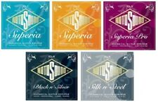 ROTOSOUND ACOUSTIC CLASSICAL GUITAR STRINGS gauge various tension superia grade