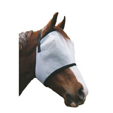 New Mini Pony Deluxe Fly+mask+Fly+Veil UV+insect protections LARGE or Small Mini