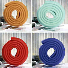 1PC Baby Safety Table Desk Edge Corner Cushion Guard Softener Bumper Protector