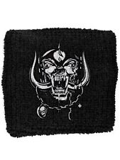 Motorhead Warpig Sweatband - NEW & OFFICIAL
