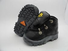 1995-9 Retro Nike Baby Saigar ACG 850029 071 Toddler Infant Winter Boots Shoes