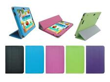 "for Amazon Kindle Fire HDX 8.9"" 2014 Tablet PU Leather Folio Skin Cover Case"