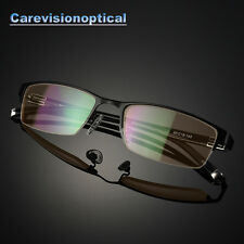 Anti-fatigue Radiation UV400 Blue Light Blocking Computer Glasses Game Goggles