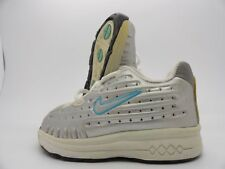 2001 Retro Nike Little Air Max TD 850358 015 Toddler Baby Sneaker Shoes Unisex