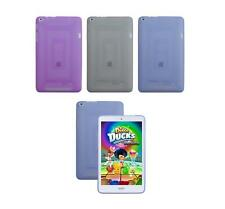 for Acer Iconia Tab 8 A1-860 Tablet TPU Gel Shell Skin Case Cover