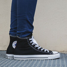 WOMEN'S SHOES SNEAKERS CONVERSE ALL STAR HI CHUCK TAYLOR [M9160]
