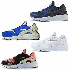 Mens Nike Air Huarache Running Trainers in All Sizes