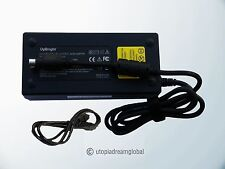 NEW AC Adapter For DELTA ADP-150CB B ADP-150CBB Gateway 19V 7.9A DC Power Supply