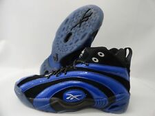 Reebok Shaqnosis Og V51848 Orlando Magic Classic Men's Basketball Running Shoes