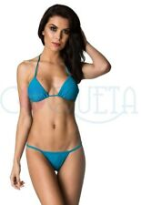 COQUETA Bathing Suit Women New BRAZILIAN bikini Women Bikini Set Micro Thong