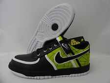 Retro 2008 Nike Vandal Low (GS) 314675 302 Shoes Sneakers Unisex Youth / Women's