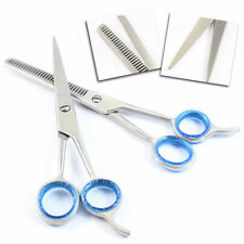 """PROFESSIONAL HAIRDRESSING HAIR CUTTING BARBER SALOON SCISSORS 6.5"""""""