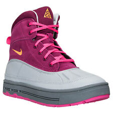 Nike Woodside 2 High Raspberry Red (GS) (524876 601)
