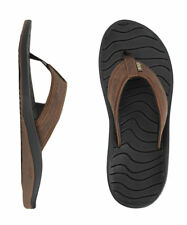 Reef Swellular Cushion LE Sandals - Men's Flip Flops SZ 9-13 new