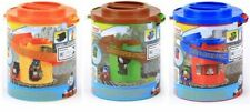 Fisher Price Thomas & his friends Take-n-Play stack fairway selection of