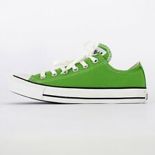 New Converse All Star Ox 130119C Unisex Canvas Chuck Taylor Trainers Low Shoes