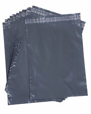 Wholesale price Grey mailing postal cheap strong bags (free sample on request)