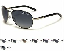 DG MEN LADIES UNISEX CELEBRITY DESIGNER AVIATOR EYEWEAR SUNGLASSES SHADES DG900