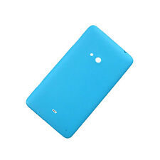 Replacement New Back Battery Cover Door Housing Case For Nokia Lumia 625