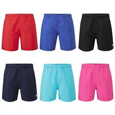 HENRI LLOYD SWIM SHORTS-HENRI LLOYD BRIXHAM SWIM SHORT-NAVY/BLUE/RED/MINT-BNWT