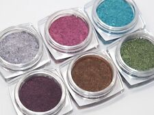 LOREAL Infallible 24 HR Eye Shadow *Newest* *YOU CHOOSE* Hot Colors
