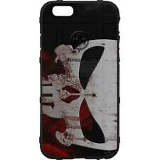 Magpul Field Case for iPhone SE,4,5,5s. Custom Bloody Punisher Ego Tactical