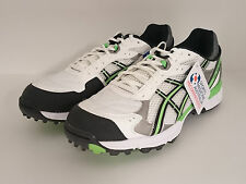 asics Gel-200 Not Out Cricket