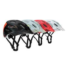 Unisex MTB Mountain Road Bicycle Bike Cycling Sports Safety Helmet Protect U1W5