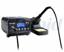 Atten AT980D 80W Durable Soldering Station OR Spare Soldering Tips