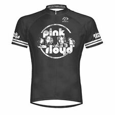 Primal Wear Pink Floyd Vintage Style Cycling Jersey Mens and Sox bike bicycle