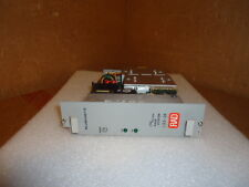 PS-LRS/230/115 Power Supply For RAD LRS-24 Link Access Rack System