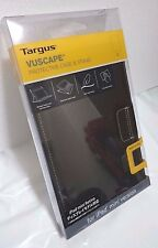 Targus Japan iPad mini Vuscape Protective Case Cover Limited Quantity Sales!!