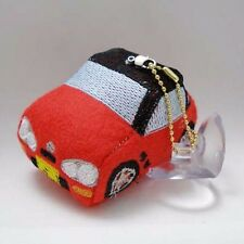 Nuiguruma TypeS for SUZUKI CAPPUCCINO***Plush Toy