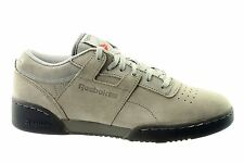 Reebok Workout Lo Clean LG V62605~Sneakers~MENS SIZES~UK 4 to 14~UK SELLER