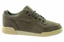 Reebok Workout Plus Goretex M49141~Sneakers~MENS SIZES~UK 5.5 to 14~UK SELLER